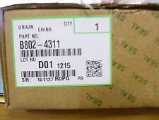 RICOH b802-4311 b8024311 ADF PAPER feed unità MPC3500 MPC4500