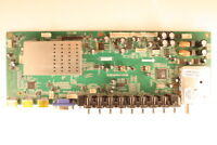 "Apex 40"" LD4088 907H1182 907H1182-1 Main Video Board Motherboard Unit"