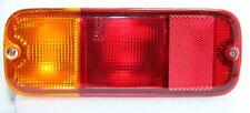 SUZUKI GRAND VITARA JIMNY 1998-2007 TAIL REAR BUMPER LEFT TAIL LAMP LIGHT N/S LH