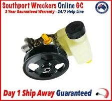 Mazda 6 Power Steering Pump Reservoir 2.3 GG GY Petrol 4cyl B37F-32-600 - Expres