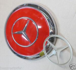 Hub cap painting stencil tool for Mercedes 190 220 250 se sl w121 w111 w113 w108