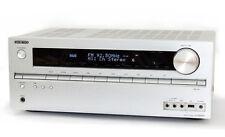 Onkyo TX-NR509 5.1 [technisch & elektronisch für Dauerbetrieb verbessert]