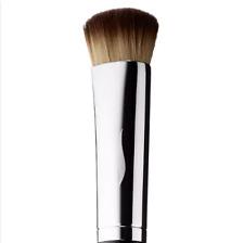 SEPHORA PRO #67 Press Full Coverage Precision Brush - Authentic Brand New