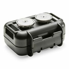 Spytec Gps M2 Waterproof Magnetic Case for Gl300 Gl300Ma Real-Time Gps Trackers
