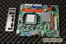 ECS GF8100VM-M3 NVIDIA CHIPSET 64BIT DRIVER