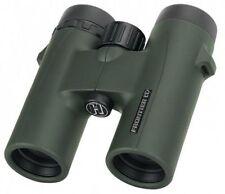 Hawke Roof/Dach Prism Mid-Size Binoculars & Monoculars