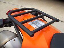 (2008-2011) KTM 125 144 200 300 450 505 530 Sport Rack SX, XC, EXC, XC-W, XC-F