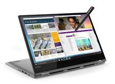 "Nuevo Lenovo Yoga 530 14"" Notebook 2-in1 256GB AMD Ryzen 3 WIN 10 8GB 530-14ARR"