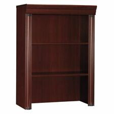 Beau Bush File Cabinets Home Office Furniture For Sale | EBay