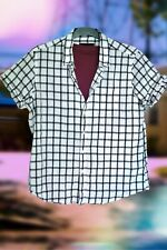 MARTY MCFLY COSPLAY - 1985 Shirt Replica