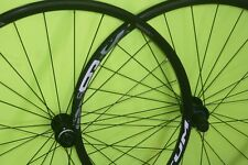 New  Pair 2020 Fulcrum Racing 900 Road Bike CX Gravel Disc Brake TUBELESS Wheels
