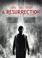 A RESURRECTION (MISCHA BURTON) (BILINGUAL) (DVD)