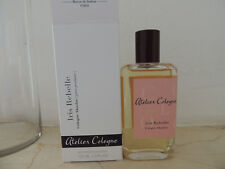 Atelier Cologne Iris Rebelle Cologne Absolue(pure parfume)100ml