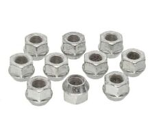 Wheel Lug Nut PTC 98076