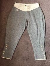 Ralph Lauren 3/4 Shorts # XS (8-10) # BNWOT