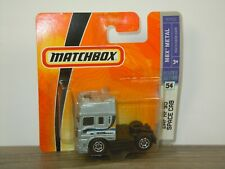 Daf XF 95 Space Cab - Matchbox in Box *44063