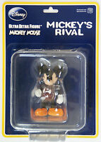 Medicom UDF-145 Ultra Detail Figure Disney Mickey Mouse (from Mickey's Rival)