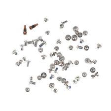 Full Complete Screw Set for Apple iPhone 8 Plus Gold Bottom Pentalobe Screws