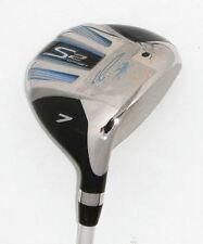 Clubs de golf Cobra graphite pour femmes