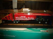 DALE EARNHARDT RACING    N.O.S. MADE 1994 7 TIME CHAMP AWARDS BANQUET DEC 2 1994