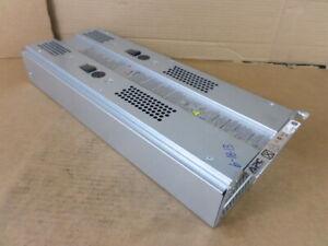 APC SYBT2 Battery Module - Without Batteries