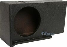 "Atrend A371-10 Single 10"" Subwoofer Enclosure for 2004-2008 Ford F150"