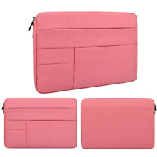 Laptop Waterproof Sleeve Case for Acer Dell ASUS Microsoft Surface Apple MacBook