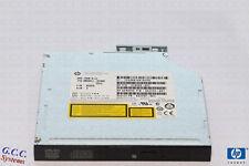 HP 652294-001 652234-001 DVD / CD ROM Drive Slim SATA