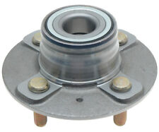 Wheel Bearing and Hub Assembly fits 2000-2006 Hyundai Accent  RAYBESTOS