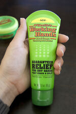 NEW O'KEEFE'S 3.0 OZ SQUEEZE TUBE WORKING DRY CRACKED HAND CREME FRESH 5121579