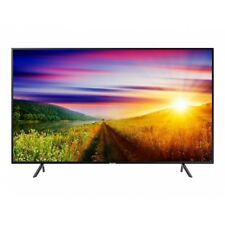 Tv Samsung 40 Ue40nu7125 UHD STV Hdr10 Purcolor