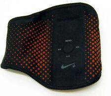 Nike Sport Armband/Brassard For iPod Nano