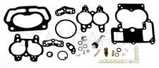 Carburetor Repair Kit-CARB, 2BBL Standard 371B