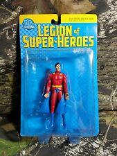 NIB SEALED DC DIRECT COLLECTIBLES LOSH LEGION OF SUPER HEROES MON-EL FIGURE AI