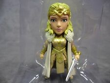 Jada Toys NEW * Queen Hippolyta * M284 Wonder Woman 2.5-Inch Diecast Metal NIB