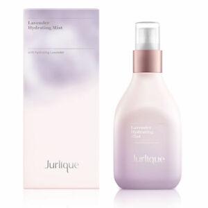 Jurlique Lavender Hydrating Mist 100ml - Free Postage - exp 07/21