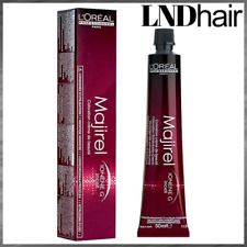 L'Oreal Professionel Majirel Hair Colour 50ml MajiRouge Permanent hair tint