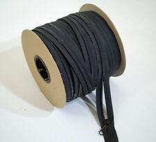 YKK - Water Proof #10 coil zipper stock