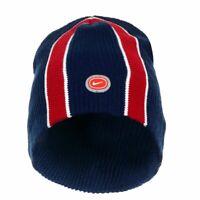 Nike Adults Beanie Hat Wooly Hat Swoosh Logo Winter Hat