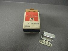 New NOS OEM GM Delco Remy Horn Relay 12V 1116781 U1738 1955-1962 Chevy Olds
