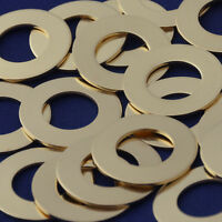 "20pcs 3//4/""*5//8/"" tibetara Brass Tilted Heart Stamping Blanks Fantastic 10126550"