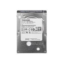 "Toshiba 500GB, Internal, 5400RPM, 2.5"" (MQ01ABF050) HDD"