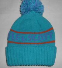 New Lyle & Scott Girls Hat OS  RRP £18