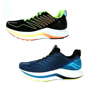 Saucony Endorphin Shift Men's Running Shoes Sneakers S20577 Select 1