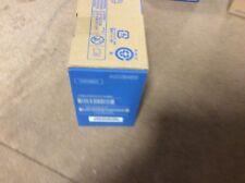 Genuine Konica Minolta Dnp22c Cyan Toner Cartridge