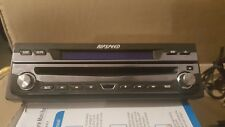 Ripspeed Car CD - DVD Player
