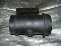 Land Rover Discovery 1 96-99 Mass Air Flow Meter  Range Rover 4.0 4.6 95-99 98