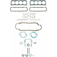 Oldsmobile Olds 403 Fel-Pro Full Gasket Set Head Gaskets 1977-1979