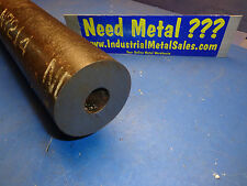 "3"" OD x 12""-Long x 1""Wall DOM Steel Round Tube ->3"" OD DOM x 1"" Wall"