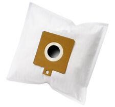 Hoover H63 5 sacchetti filtro in tessuto microfibra per aspirapolvere H235MF
